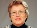 Оксана Феликсовна