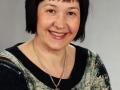 Черникова Елена Леонидовна учитель-дефектолог