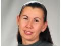 Гарина Олеся Петровна