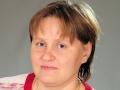 Глазырина Людмила Ивановна