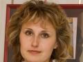 Котельникова Ирина Васильевна