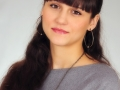 Котова Оксана Викторовна.jpg
