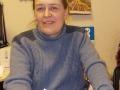 Литвинова Екатерина Валерьевна 1.jpg