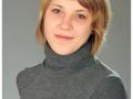 Манькова Анастасия Яновна.JPG