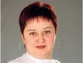 Мухамадиева Наталья Геннадьевна