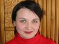 Елена Рафитовна