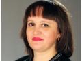 Пьянкова Ирина Ивановна