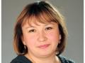 Шалаевских Татьяна Анатольевна