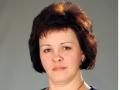 Семина Елена Николаевна