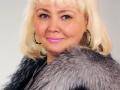 Сидорович Лилия Александровна учитель-дефектолог