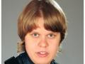 Трубицына Анастасия Александровна