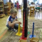 Работа детей 019
