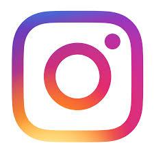 Наша группа в Instagram